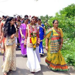Kartik weds Kajal Jaan Vidai  (18).JPG