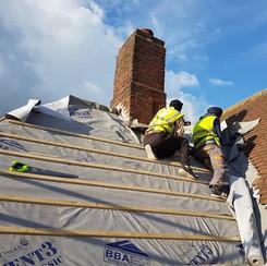 Diu Builder's Group UK (34).jpg
