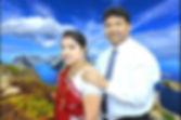 Bharat weds Bhavna link