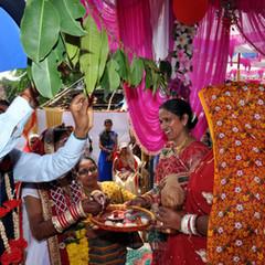 Kartik weds Kajal Jaan Vidai  (6).JPG