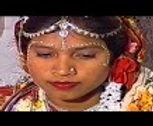 Bhavna weds Bharat link