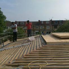 Diu Builder's Group UK (35).jpg
