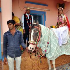Kartik weds Kajal Jaan Vidai  (28).JPG