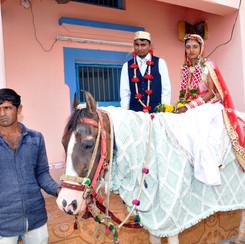 Kartik weds Kajal Jaan Vidai  (30).JPG