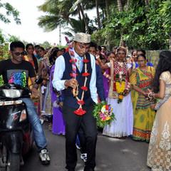 Kartik weds Kajal Jaan Vidai  (21).JPG