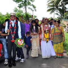 Kartik weds Kajal Jaan Vidai  (20).JPG