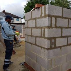 Diu Builder's Group UK (32).jpg