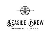 Seaside Brew Logo.jpg