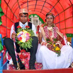 Kartik weds Kajal Jaan Vidai  (37).JPG
