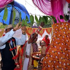 Kartik weds Kajal Jaan Vidai  (5).JPG