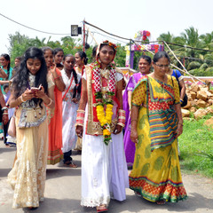 Kartik weds Kajal Jaan Vidai  (17).JPG
