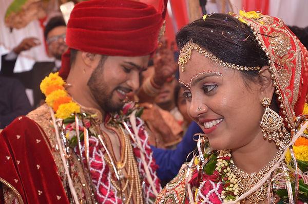 Vaishali weds Divyesh.jpg