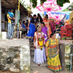 Kartik weds Kajal Jaan Vidai  (11).JPG