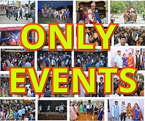 ONLY EVENTS LOGO.jpeg