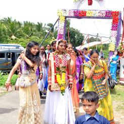 Kartik weds Kajal Jaan Vidai  (15).JPG