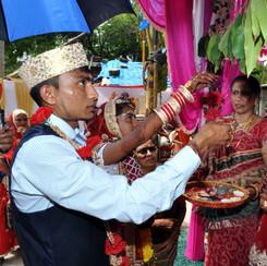 Kartik weds Kajal Jaan Vidai  (7).JPG