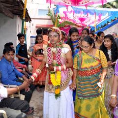 Kartik weds Kajal Jaan Vidai  (10).JPG