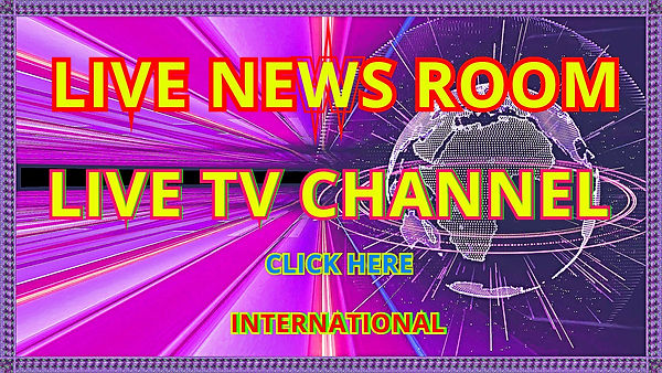 Live news channel link