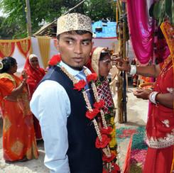 Kartik weds Kajal Jaan Vidai  (4).JPG