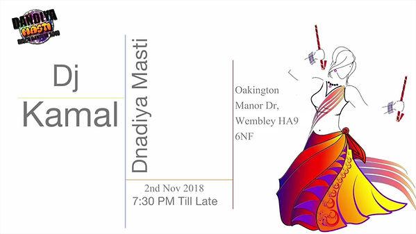 Dandiya Masti 2018.jpg