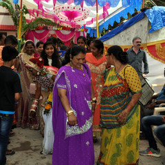 Kartik weds Kajal Jaan Vidai  (9).JPG