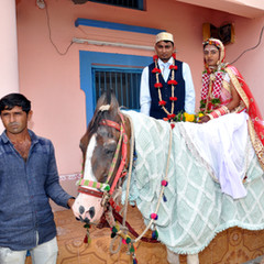 Kartik weds Kajal Jaan Vidai  (29).JPG