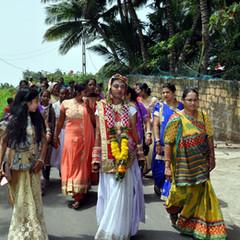Kartik weds Kajal Jaan Vidai  (19).JPG