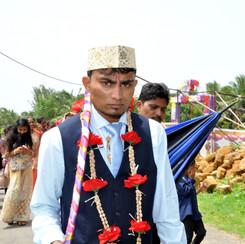 Kartik weds Kajal Jaan Vidai  (16).JPG