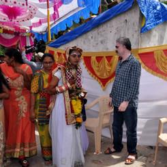 Kartik weds Kajal Jaan Vidai  (8).JPG