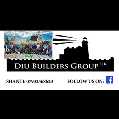 Diu Builder's Group UK.jpg