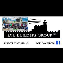 Diu Builder's Group UK.jpg