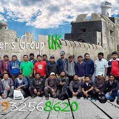 Diu Builder's Group UK (16).jpg