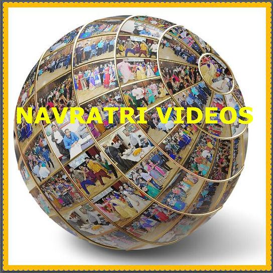 NAVRATRI VIDEOS.jpg