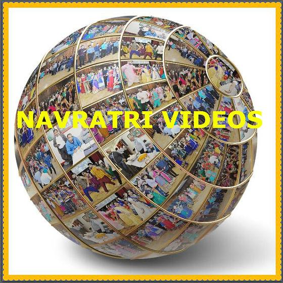 NAVRATRI VIDEOS.jpg