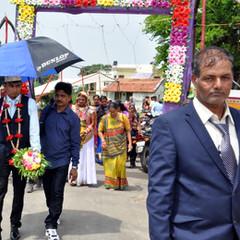 Kartik weds Kajal Jaan Vidai  (14).JPG
