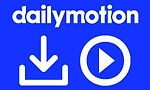 dailymotion.jpeg