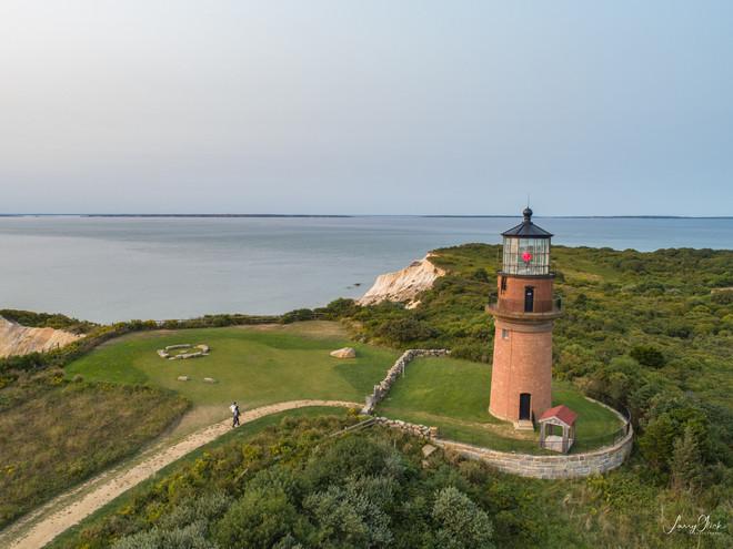 Aquinnah Lighthouse.jpg