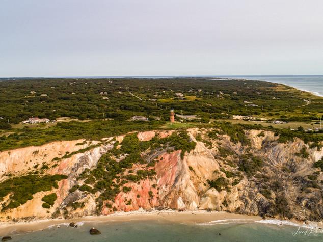 Aquinnah Cliffs.jpg