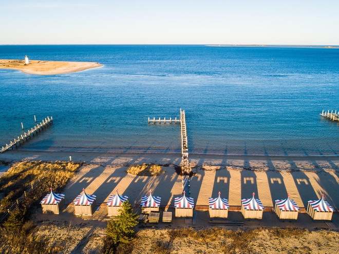 Chappy Beach Club from Above.jpg