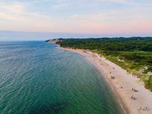 Lambert's Cove July 2020-4.jpg