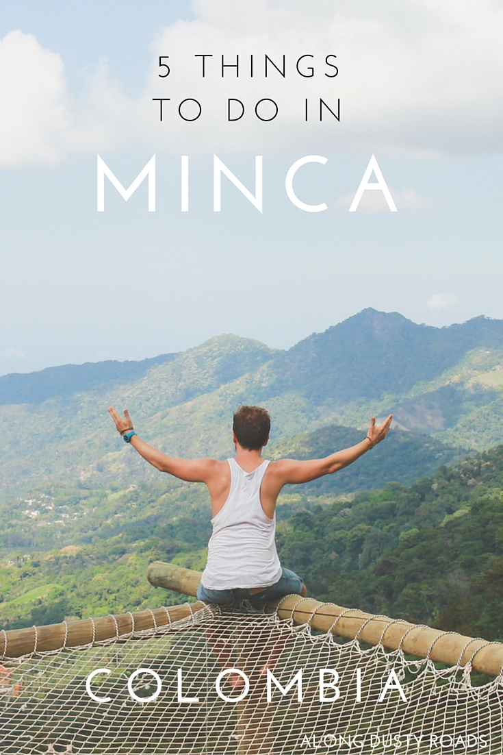 Five+things+to+do+in+Minca,+Colombia