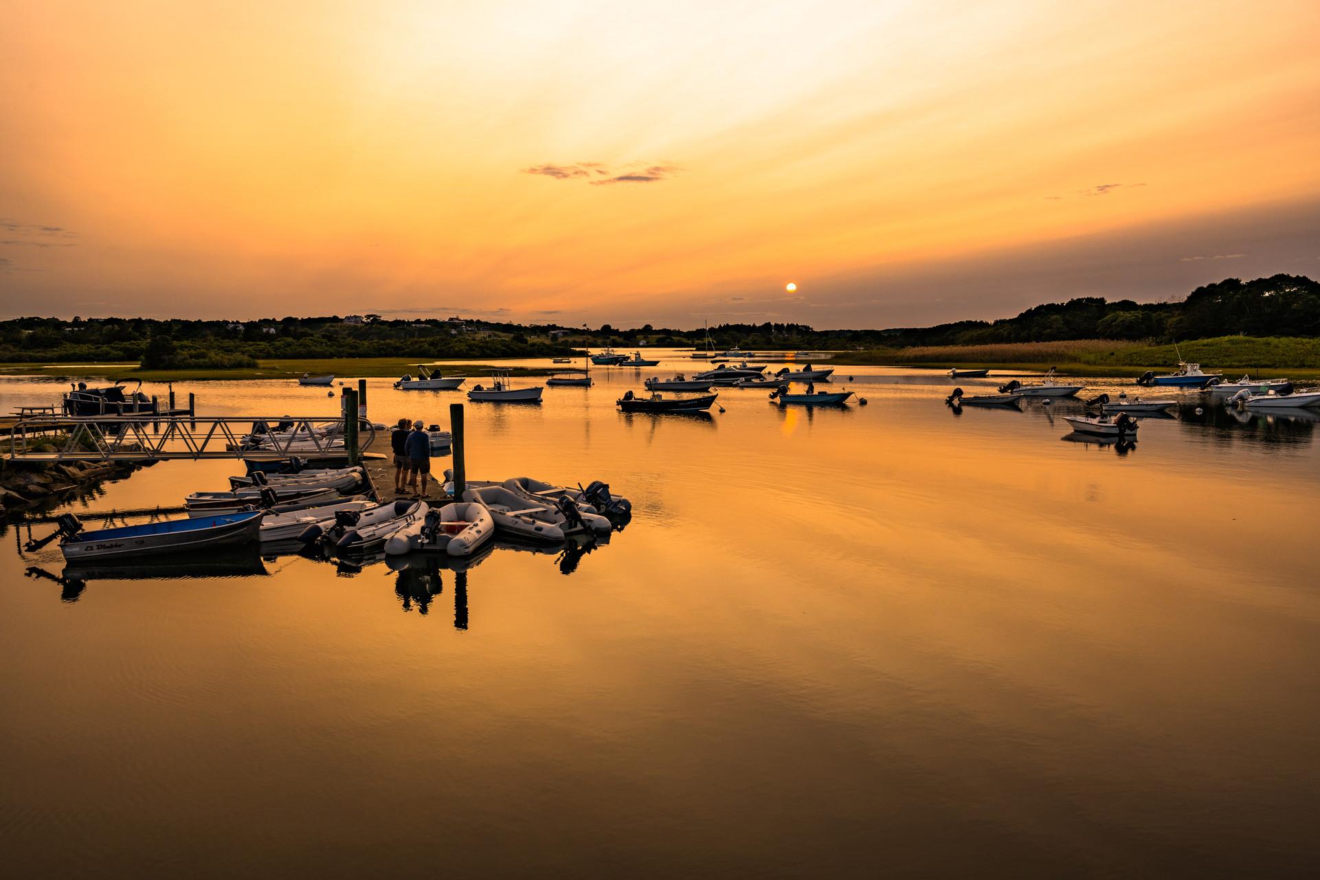 Quitsa Sunset-5.jpg