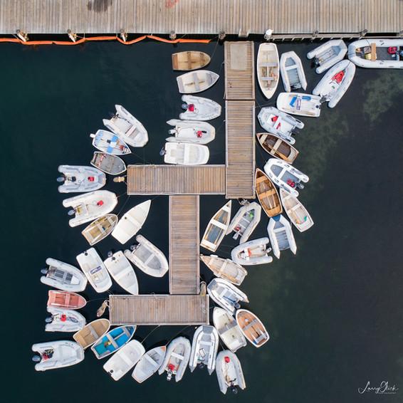 Dinghy Dock.jpg