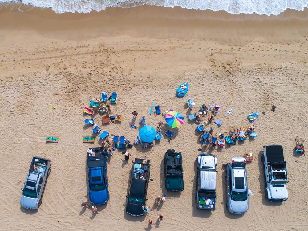Beach Party 2020.jpg