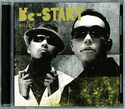 CD15.jpg