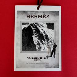 HERMES X'mas