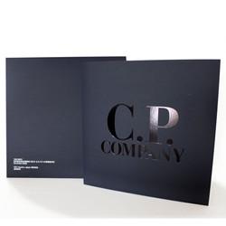 cpcompany02.jpg