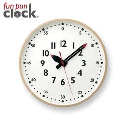 funpunclock01.jpg