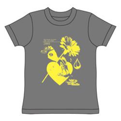 NICO Tシャツ