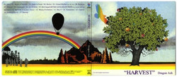CD06.jpg
